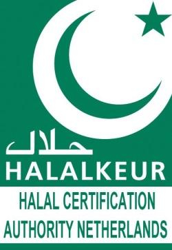 Certificaten 3